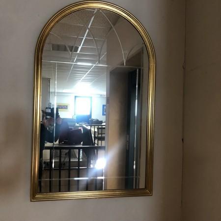 Specchio Diletta