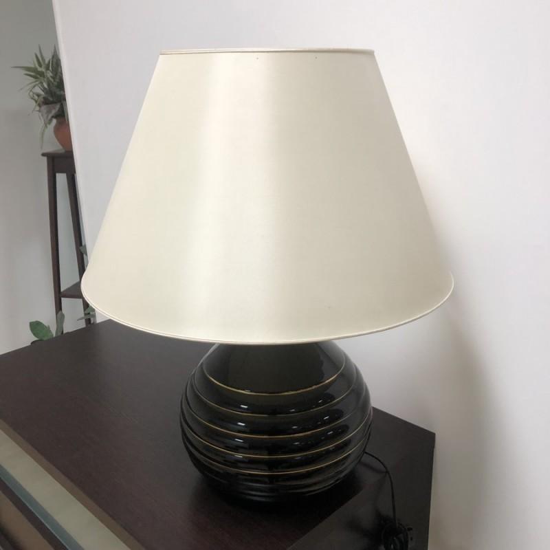 Lampada Giada