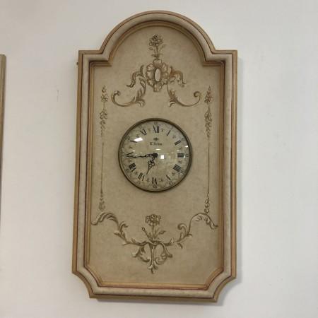 Orologio Artigianato Fiorentino