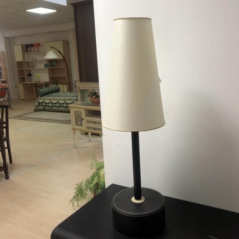 Lampada Myra