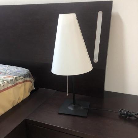 Lampada Mara