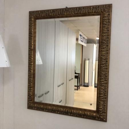Specchio Danila