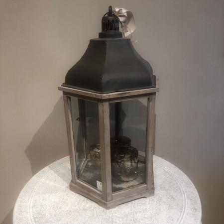 Lanterna Rania