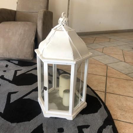 Lanterna Penelope