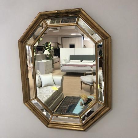 Specchio Judith