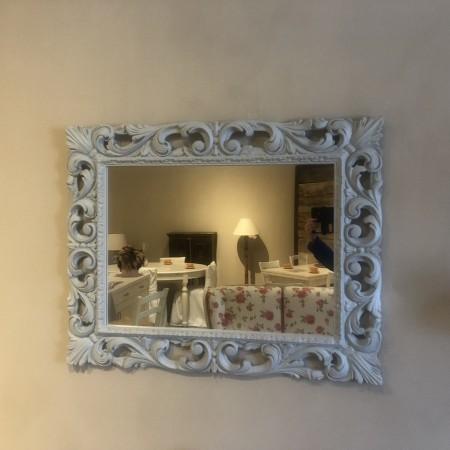 Specchio Karen