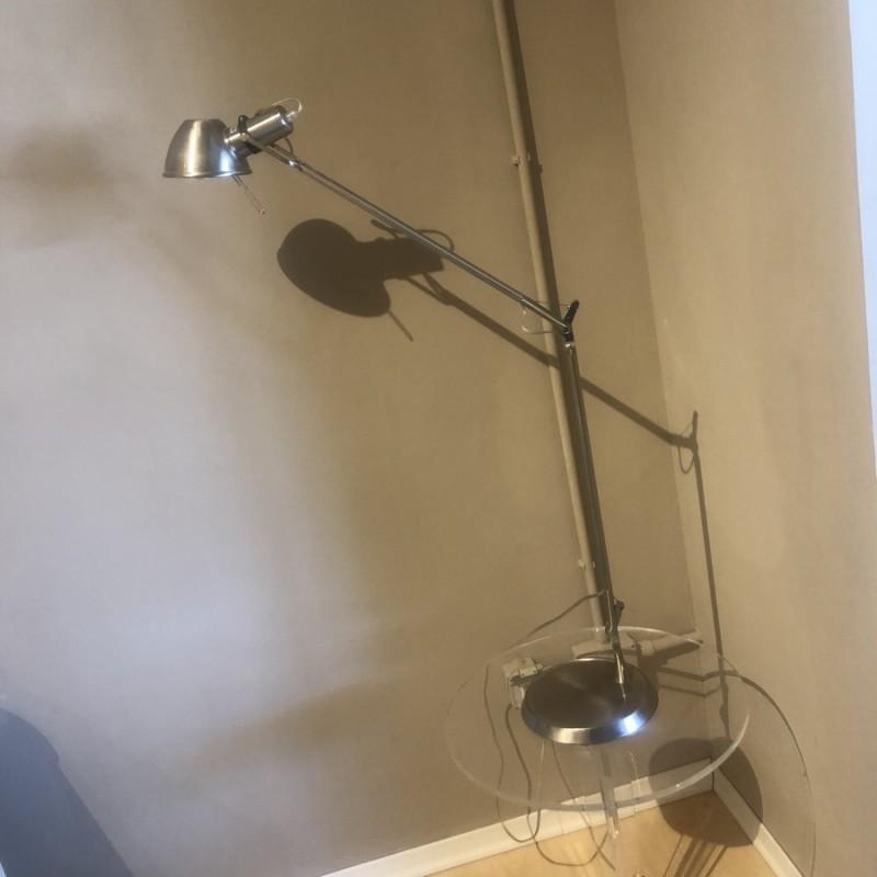 Lampada Francesca