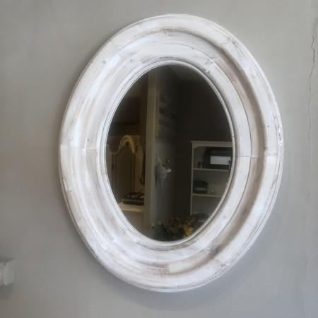 Specchio Hilary